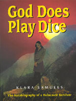 God Does Play Dice